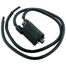 IGNITION COIL FOR HONDA CBR900RR FIREBLADE 1993-1999 / CB900F HORNET 2002-2007