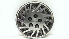 """Original Chrysler Voyager Dodge Radkappe Radzierblende Radblenden14"""" 4684252AY96"""