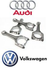 New Audi A3 A4 VW Beetle GTI Engine Connecting Rod Set 06H 198 401 D Genuine