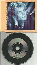 MATTHIAS REIM Ich Hab getraumt von dir SPANISH & SINGLE Version 3TRX CD Single