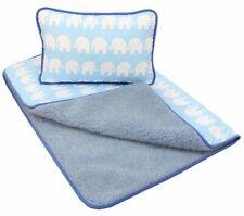 SALE Merino Wool Warm BABY Duvet / Blanket Cot Bed 140 x 100cm + Pillow 40/60cm