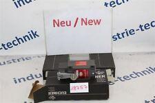 Euchner NZ1HS-528 L060 Safety switches 043896