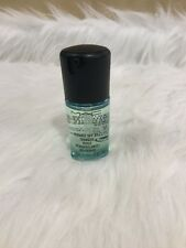 MAC Cleanse Off Oil/ tranquil huile démaquillante relaxante 30ml./1.0oz  NEW
