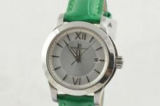 Maurice Lacroix Miros Women's Watch Steel Quartz 29mm orig. mi1063