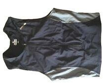 Pearl Izumi Elite Triathlon Singlet Top Men's Size Large