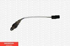 Genuine Honda principal Lambda O2 Sensor de oxígeno a//f relación cívico Tipo R FD2 K20A