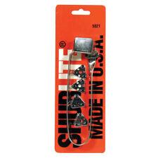 SHURLITE Triple Flint SPARK LIGHTER W/Refills 5021