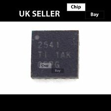 Texas Instruments TPS2541 USB Charging Port Power Switch Controller IC Chip