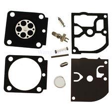 Carburetor Carb Kit For Stihl BG45 BG65 BG85 FH75 FC75 HT75 HL75 HS81-R750