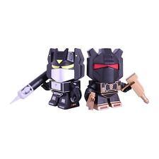 """Transformers Loyal sujetos Cybertron Grimlock y Soundwave 3"""" figuras-En Stock"""