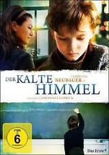 Der kalte Himmel - Chrisine Neubauer - DVD