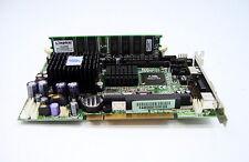 Axiomtek Half-size PCI Single Board Computer SBC SBC82600