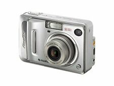 Fujifilm FinePix A Series