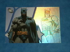Comics Non-Sport Trading Card Singles