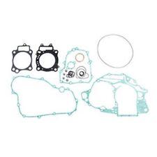 Honda CRF250R 2010–2017 Tusk Complete Gasket Kit Engine Motor