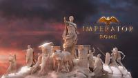 Imperator: Rome   Steam Key   PC   Digital   Worldwide