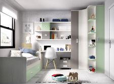 Jugendzimmer Komplett Jungen Gunstig Kaufen Ebay