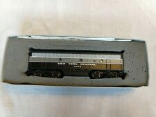 #135 - New York Central Nyc 2443 Emd F7B Locomotive Engine - New Other