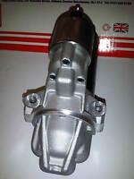 FORD TRANSIT MK7 2.2 TDCi fwd DIESEL BRAND NEW STARTER MOTOR 2006-2014