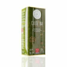 Culterra Kreta Olivenöl 5 Liter extra nativ kaltgepresst