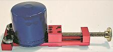 Renegade Engine Oil Filter Cutting Tool 64900;