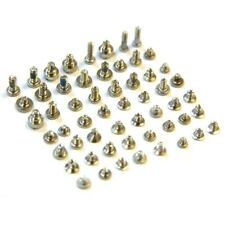 For iPhone 5S Full Screws Set With 2 Bottom Screw Replacement Repair Parts AU
