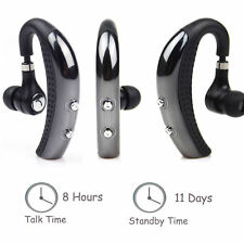 Wireless Bluetooth 4.0 Headset BH 693 Sport Stereo Headphone For iOS Android