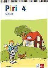 Grundschule im Taschenbuch Sachkunde Lehrbücher