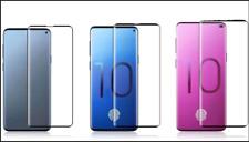 In Stock Factory Unlocked Samsung Galaxy S10+ 128GB 512GB SM-G975 Free FedEx