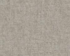 Vliestapete AS Creation « Borneo » 322616 32261-6