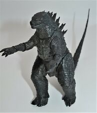 "Neca 2014 Godzilla 6"" Vinyl Action Figure"