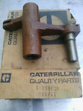 Caterpillar arm assembly belt tightener 2S9008 new old stock item.
