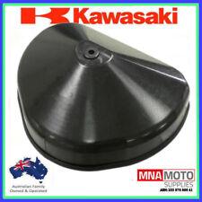Kawasaki KX250F 2006-2015 Air Box Wash Cover