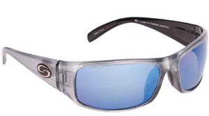 Strike King S11 Optics Sunglasses, SG-S11581