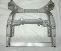 INFINITI Q50 Q60 OEM V6 RWD FRONT CROSSMEMBER SUBFRAME ENGINE CRADLE 14-19