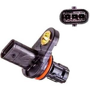 Fuelmiser Camshaft Sensor CSCA372 fits Holden Barina 1.6 i (TM)