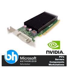 Tarjetas gráficas de ordenador NVIDIA con memoria GDDR 3 para PC