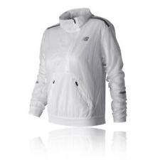 Cappotti e giacche da donna bianchi a lunghezza lunghezza alla vita taglia S