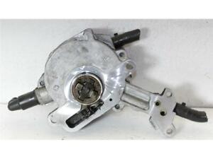 038145209 Pumpe Vakuum VOLKSWAGEN Passat (3C2) 1.9 Tdi 8V 105CV Man 5M S.W 5P