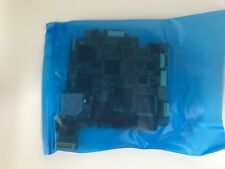 SONY A-7112-573-A SPARE PART NEW
