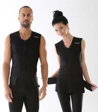 Align Med Taping Shirt FOR MEN AND WOMEN Postural Fitness