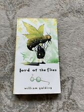Lord of the Flies by William Golding (2003, Mass Market)