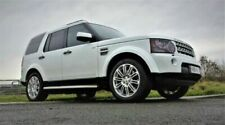 Land Rover Range Rover Discovery /Automatic Cars