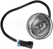 MACK;  08-18 CXU   FOG LAMP ASSEMBLY  888-5400