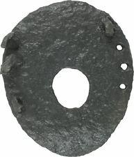 FINE ANCIENT ROMAN HORSESHOE 1st-3rd CENTURY AD