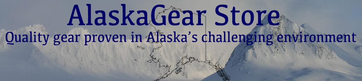 AlaskaGear