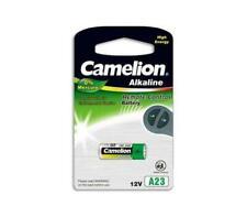 Camelion LR23A 12V Pile Alcaline