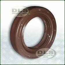 Diff Pinion Oil Seal Land Rover Disco1,Def to`94,RR.Classic`86 on (FRC8220)