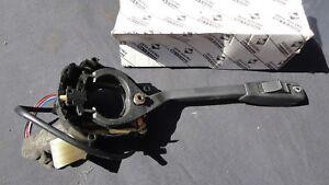 BNIB VW GOLF SCIROCCO MK2 GTI INDICATOR SWITCH MULTI FUNCTION MFA 331953519