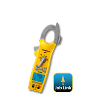 Fieldpiece SC480 Wireless Power Clamp Meter